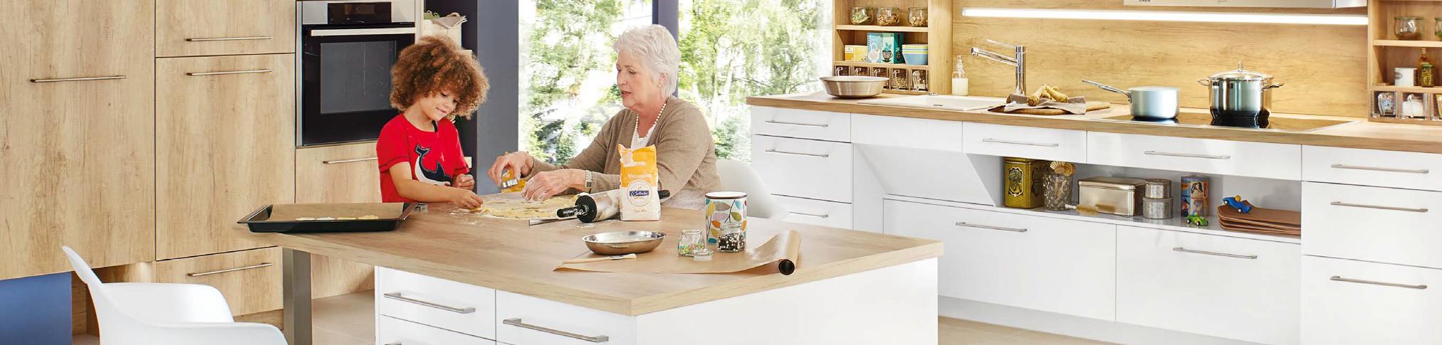 Küche 3000   Axel Plaas, Lebens(t)raum Küche   Präsentiert In Einer  Einzigartigen Erlebniswelt   Kontakt